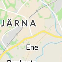 Barnavårdscentral Järna Vårdcentral, Järna