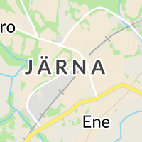 Atletfabriken, Järna