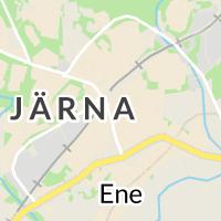 Fastighetsbyrån - en del av Swedbank, Järna
