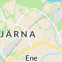 Spannmålet AB, Järna