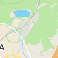 Svevia, Järna