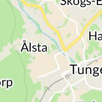Förskolan Speldosan, Tungelsta