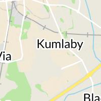 Kumla Kommun - Norrgårdens Skola, Kumla