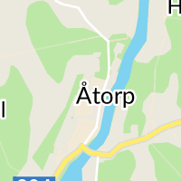 Degerfors Kommun - Förskola Jordgubben, Åtorp