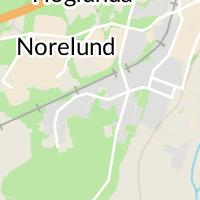 Mekopartner / J. Storms Bilverkstad KB, Säffle