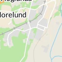 Swedish Dla Agro AB - Säffle Regionkontor, Säffle