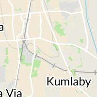 Malmens Skola, Kumla
