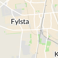 Andersson Bilcenter i Kumla AB, Kumla