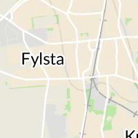 Kumla Kommun - Fritidshem Fylsta, Kumla
