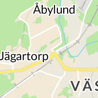 Praktikertjänst AB - Issa Marzovghi-Bonab, Västerhaninge