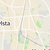 Svensk Fastighetsförmedling Askersund, Kumla