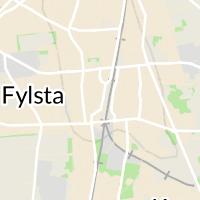 Örebro Distrikt Av Iogt-Nto, Kumla
