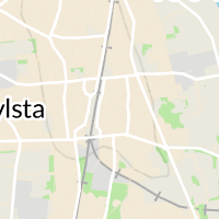 Svensk Fastighetsförmedling, Kumla