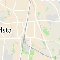 Swedbank, Kumla