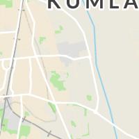 Vuxenutbildning i Kumla särvux, Kumla