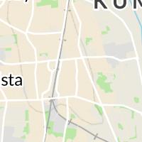 Kumla Kommun - Socialbyrån, Kumla
