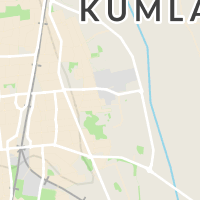 Clearcar AB, Kumla
