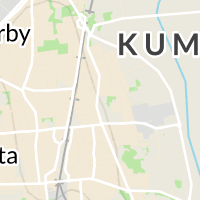 Kumla Kommun - Sjukhem Kungsgården, Kumla