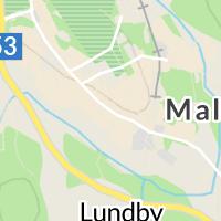 Svensk Fastighetsförmedling Malmköping, Malmköping