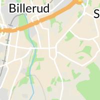 Swedbank, Säffle