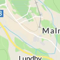 Coop Konsum, Malmköping