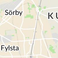 Kumla Kommun - Fritidshem Haga, Kumla
