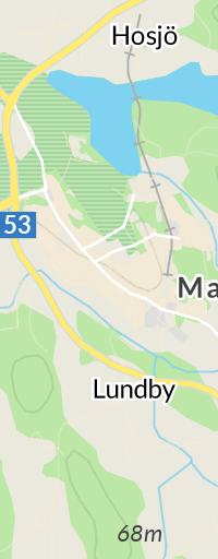 Systembolaget, Malmköping