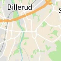 Svensk Fastighetsförmedling Säffle, Säffle