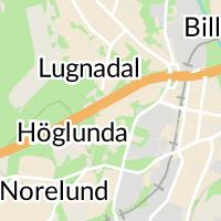 HSB Värmland, Säffle