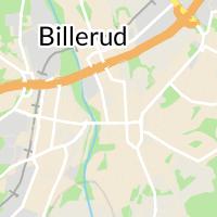 Medborgarskolan Värmland-Örebro Län, Säffle