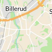 Johans Trafikskola AB, Säffle