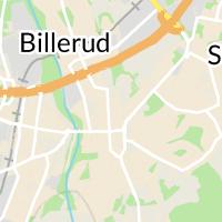 Attendo Sverige AB - Lindbacken, Säffle