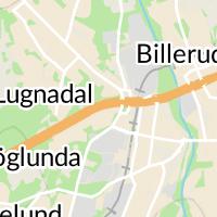 LiDL, Säffle