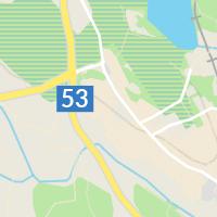Malmköpings Bibliotek, Malmköping