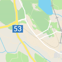 Malmaskolan, Malmköping