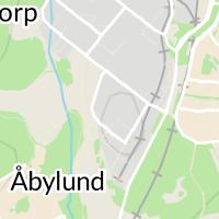 Systembolaget AB, Jordbro