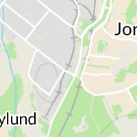 Medfit AB, Jordbro