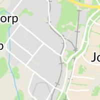 Urbaser AB, Jordbro