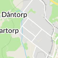 Etab Relocation AB, Jordbro