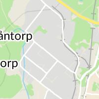 Ica Gruppen AB, Jordbro
