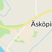 ICA Nära Brantingstorg, Uppsala
