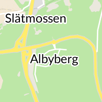 Bengt Lindholm Bil AB, Österhaninge