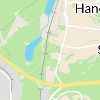 Pysslingen Förskolor Och Skolor AB - Rudanskolan, Handen