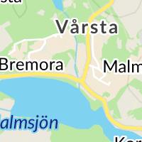 Sjösidan Förskoleklass/Fritidshem, Grödinge