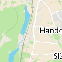 Pysslingen Förskolor och Skolor AB Förskolan Stenen, Handen
