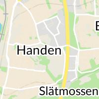Utö Förskola, Utö