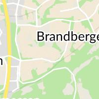 Förskolan Tamburinen, Brandbergen