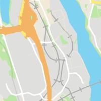 Arena Personal AB, Södertälje