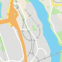 Combitech AB, Södertälje