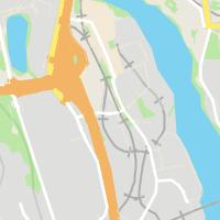 Södertälje Trafikskola AB, Södertälje